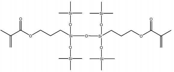 Figure pct00065