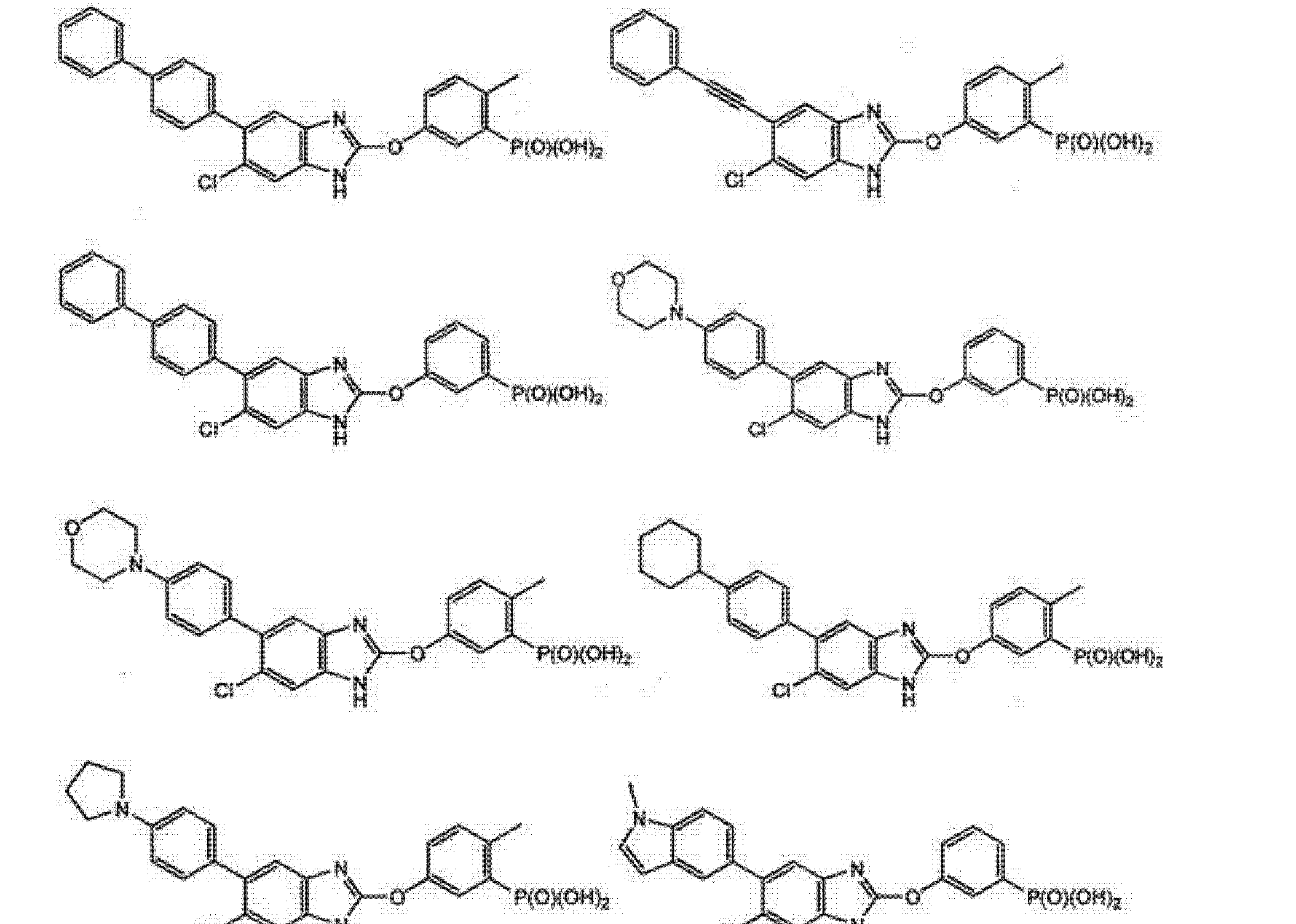 Figure CN102264228AD00491