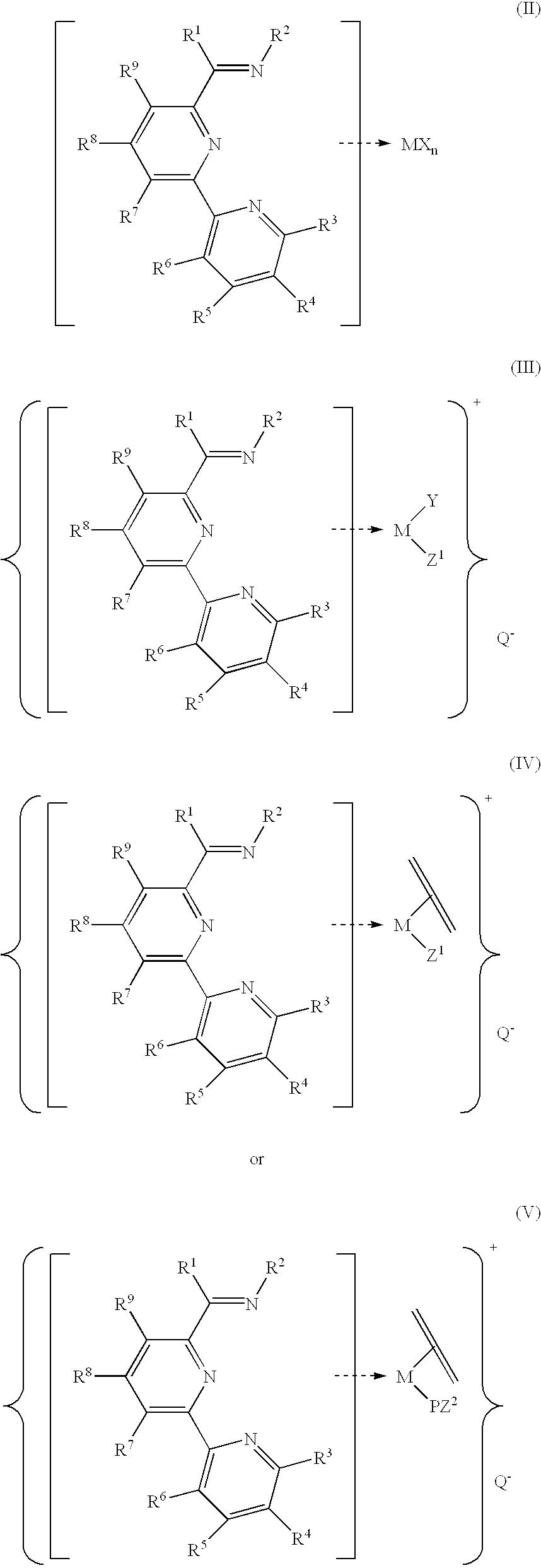 Figure US06417364-20020709-C00009