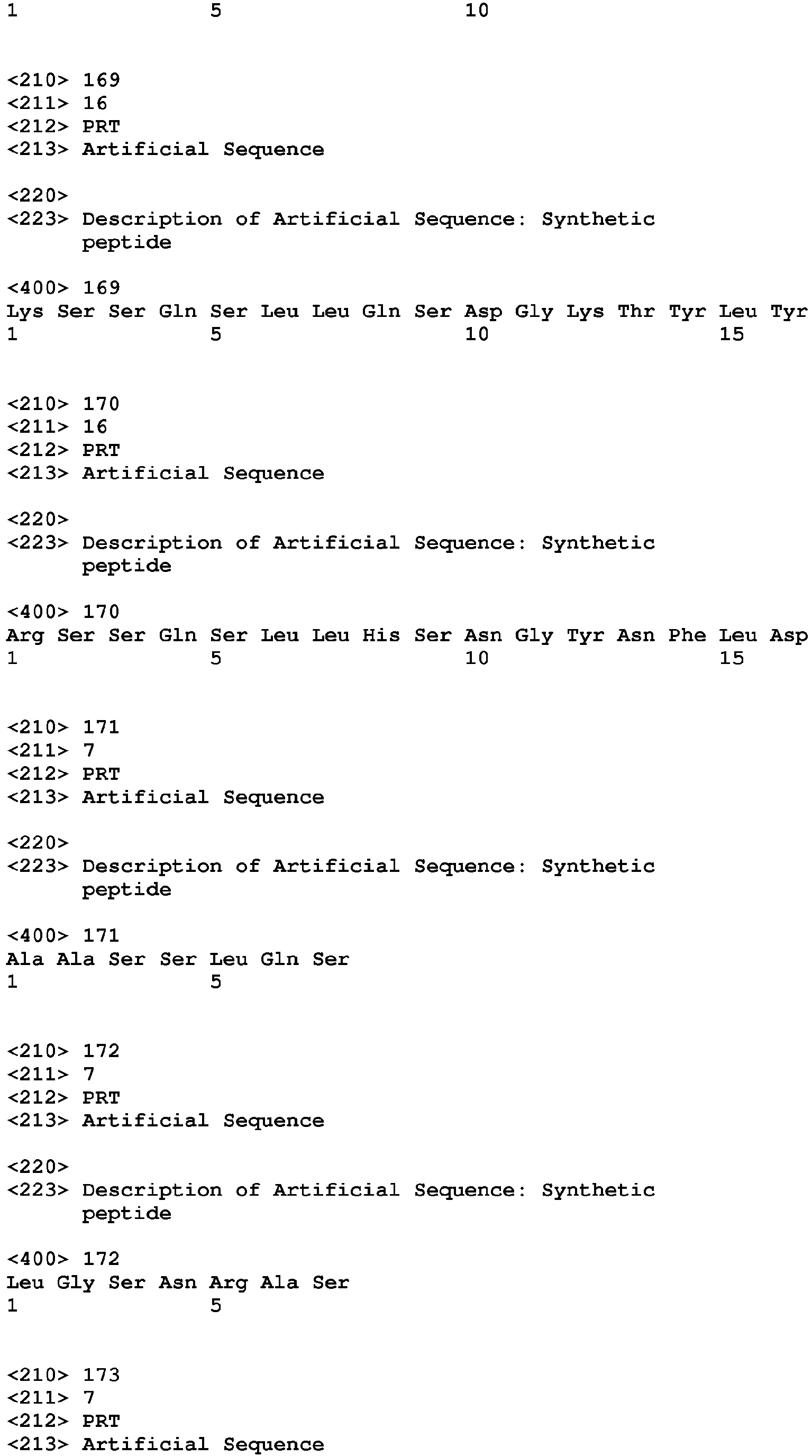 Figure imgb0562