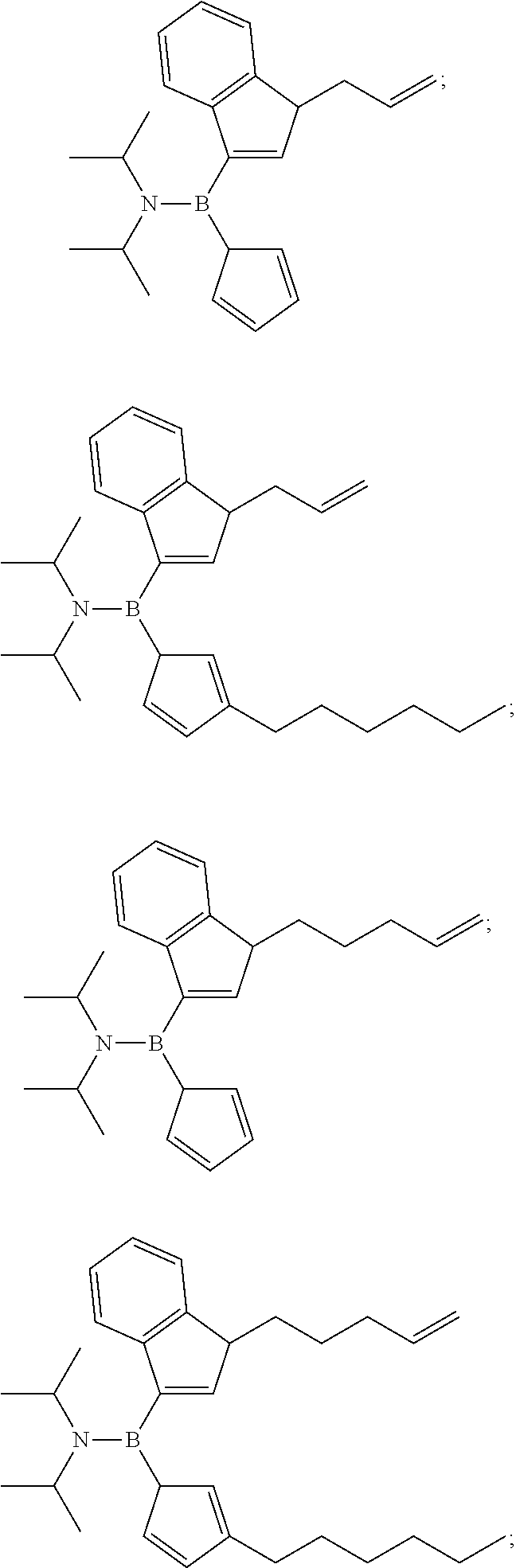 Figure US09469702-20161018-C00009