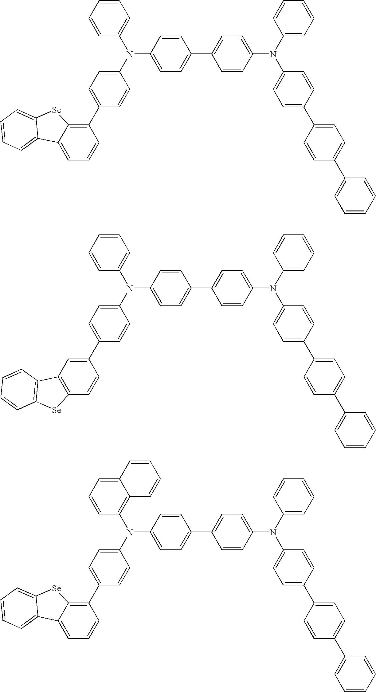 Figure US20100072887A1-20100325-C00248
