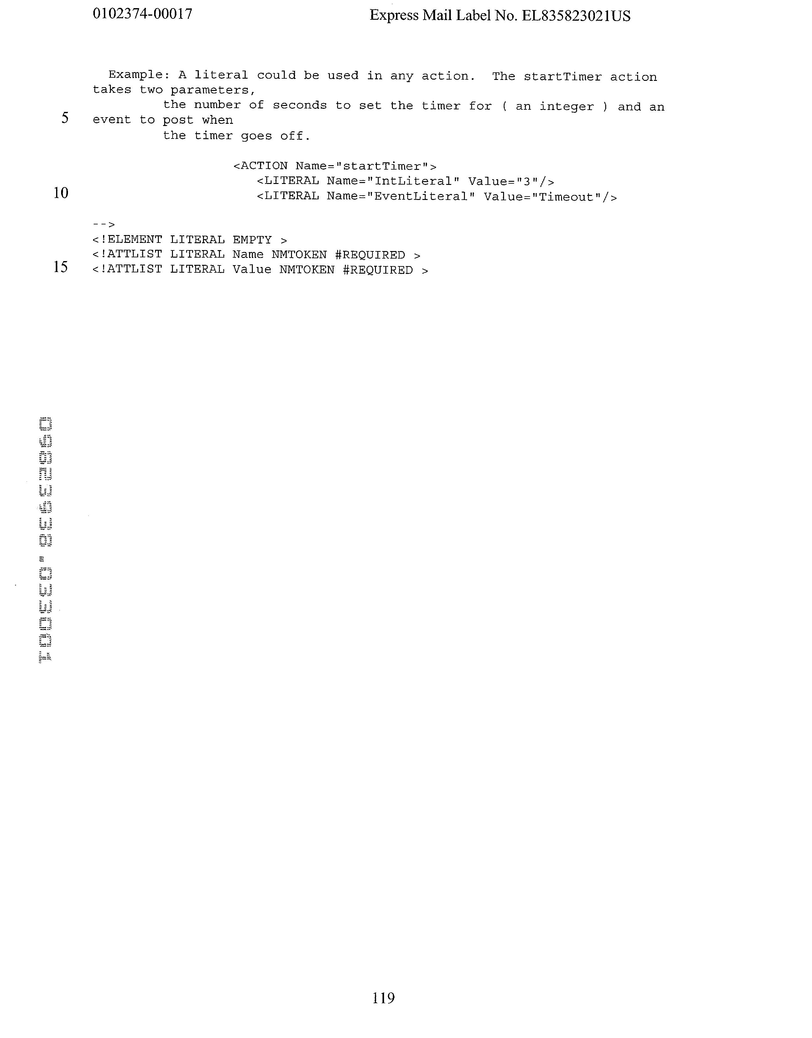 Figure US20020064267A1-20020530-P00034