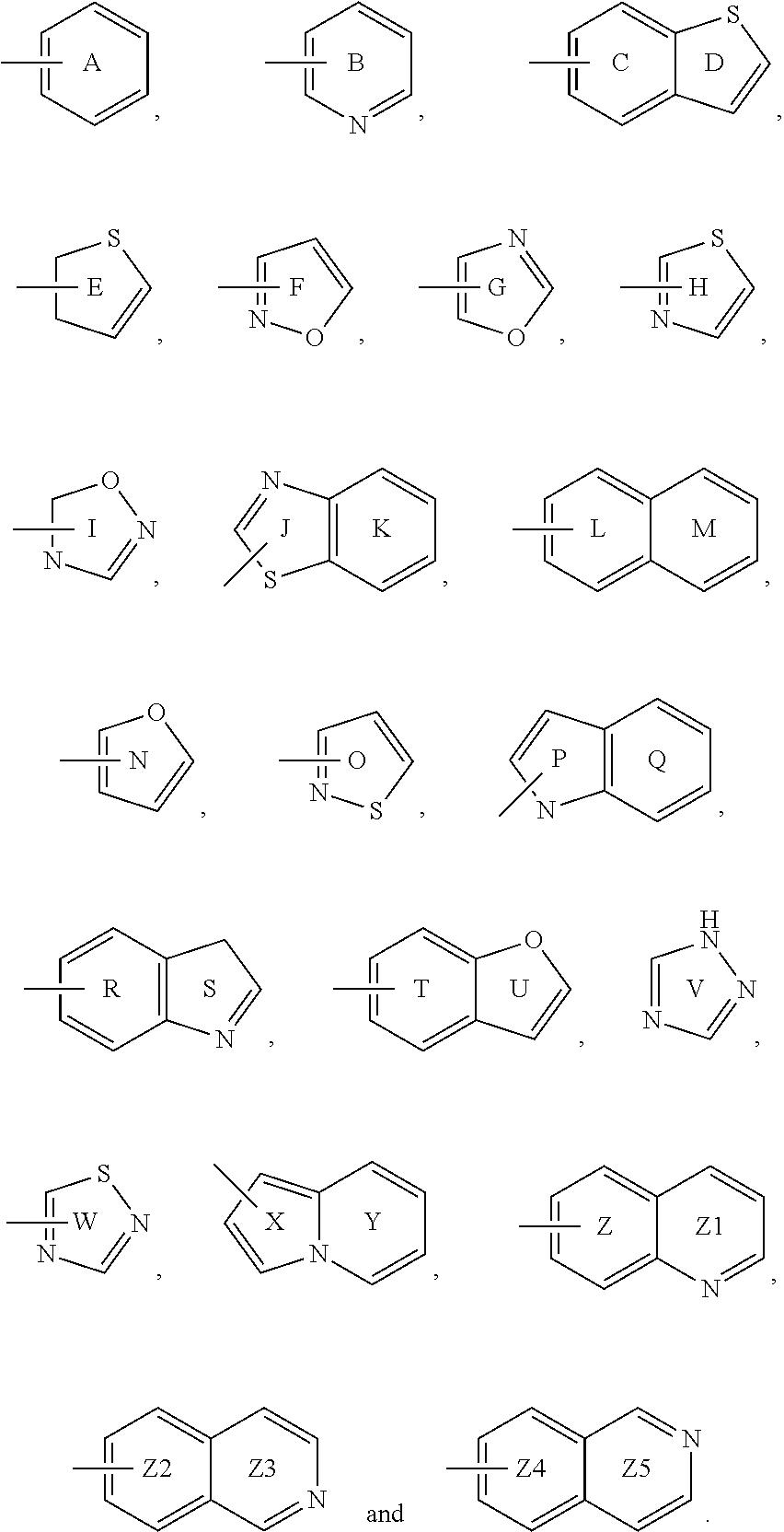 Figure US09272996-20160301-C00016