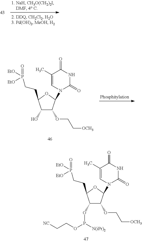 Figure US09738895-20170822-C00069