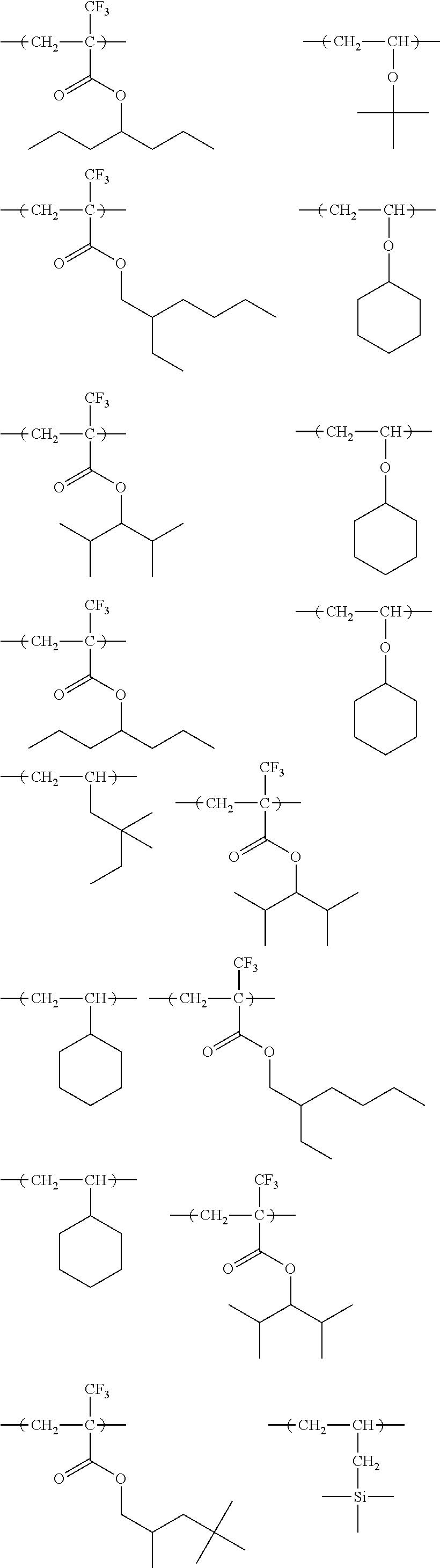 Figure US08476001-20130702-C00075