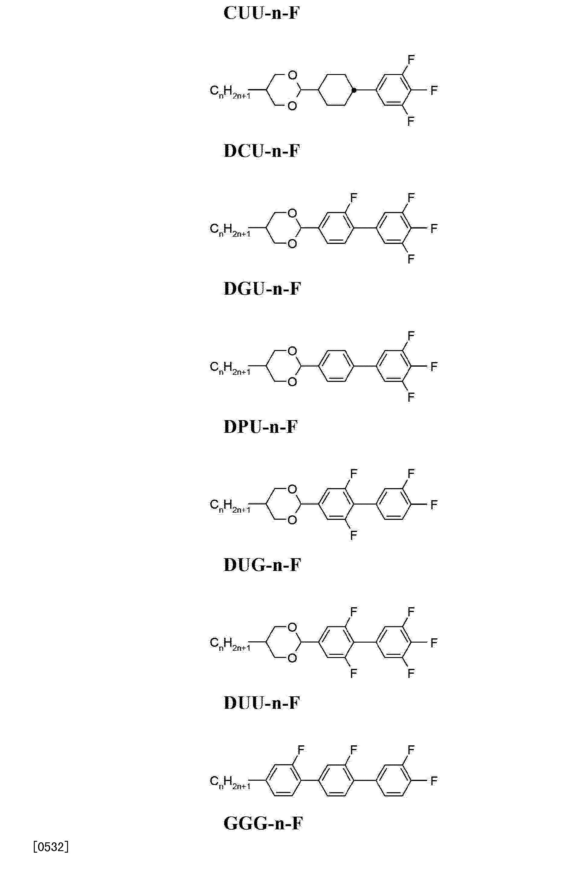 Figure CN103180409BD00681