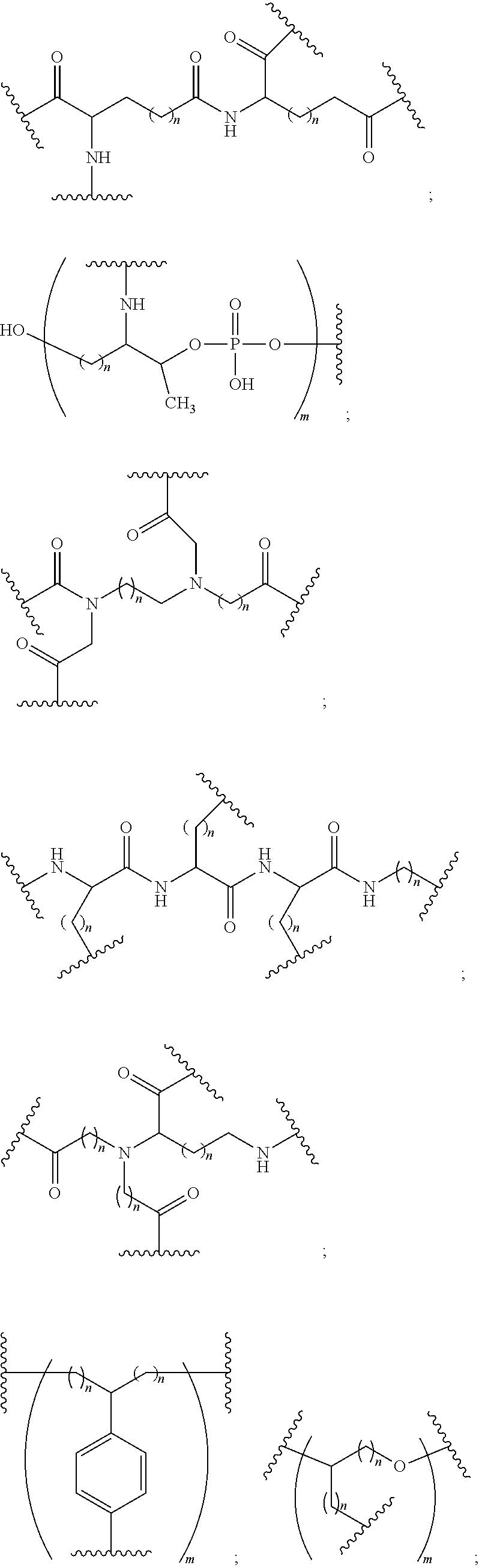 Figure US09957504-20180501-C00168