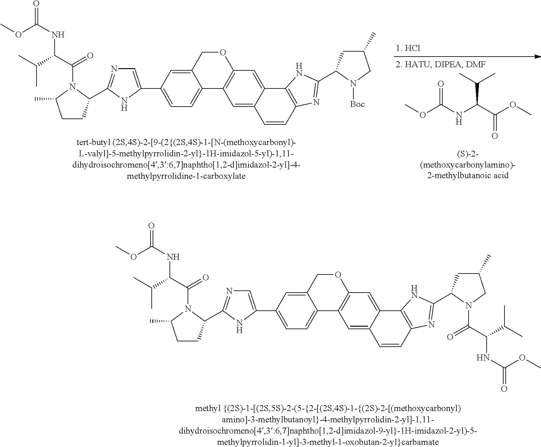 Figure US09868745-20180116-C00087