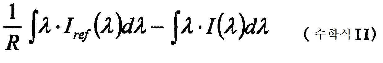 Figure 112013037161129-pct00011