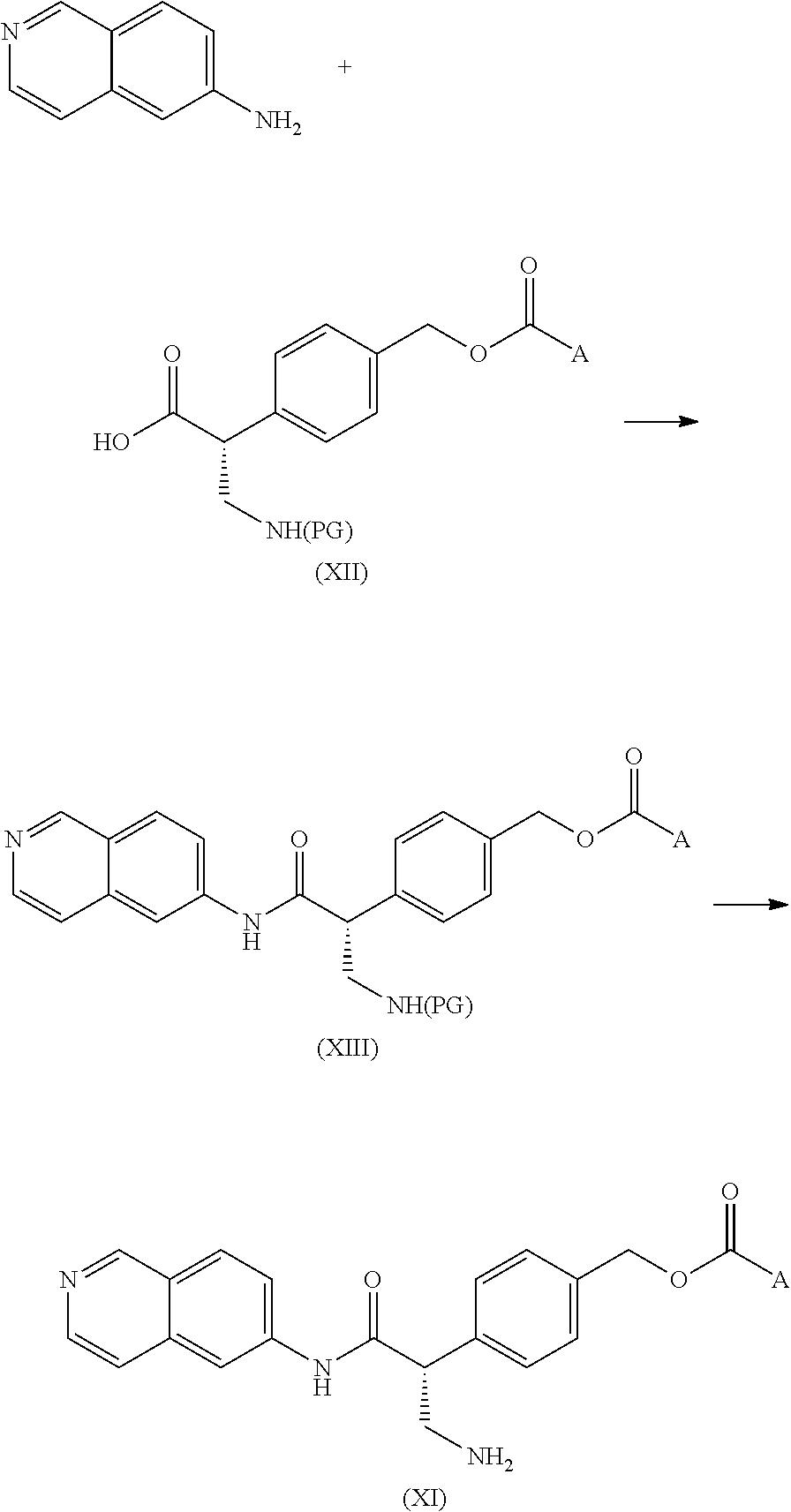 Figure US09643927-20170509-C00039