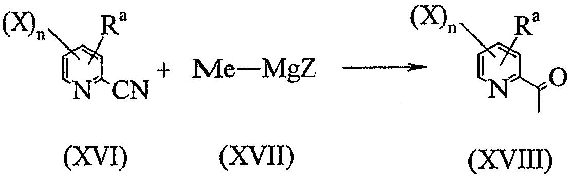 Figure 112006044025498-PCT00032