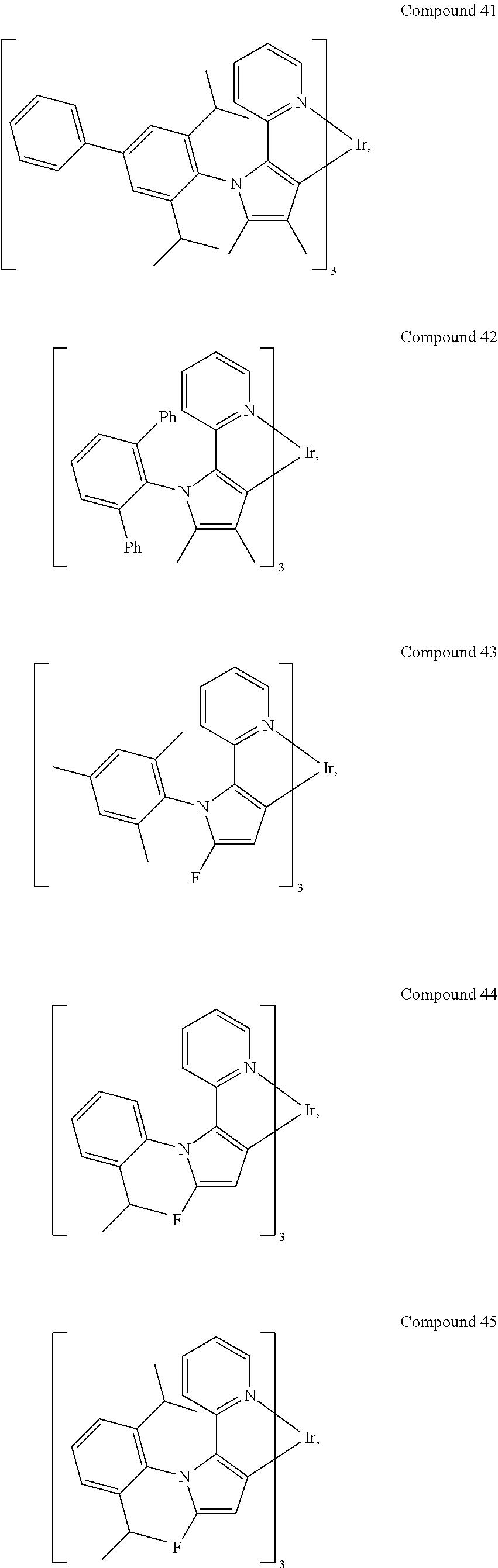 Figure US09935277-20180403-C00341