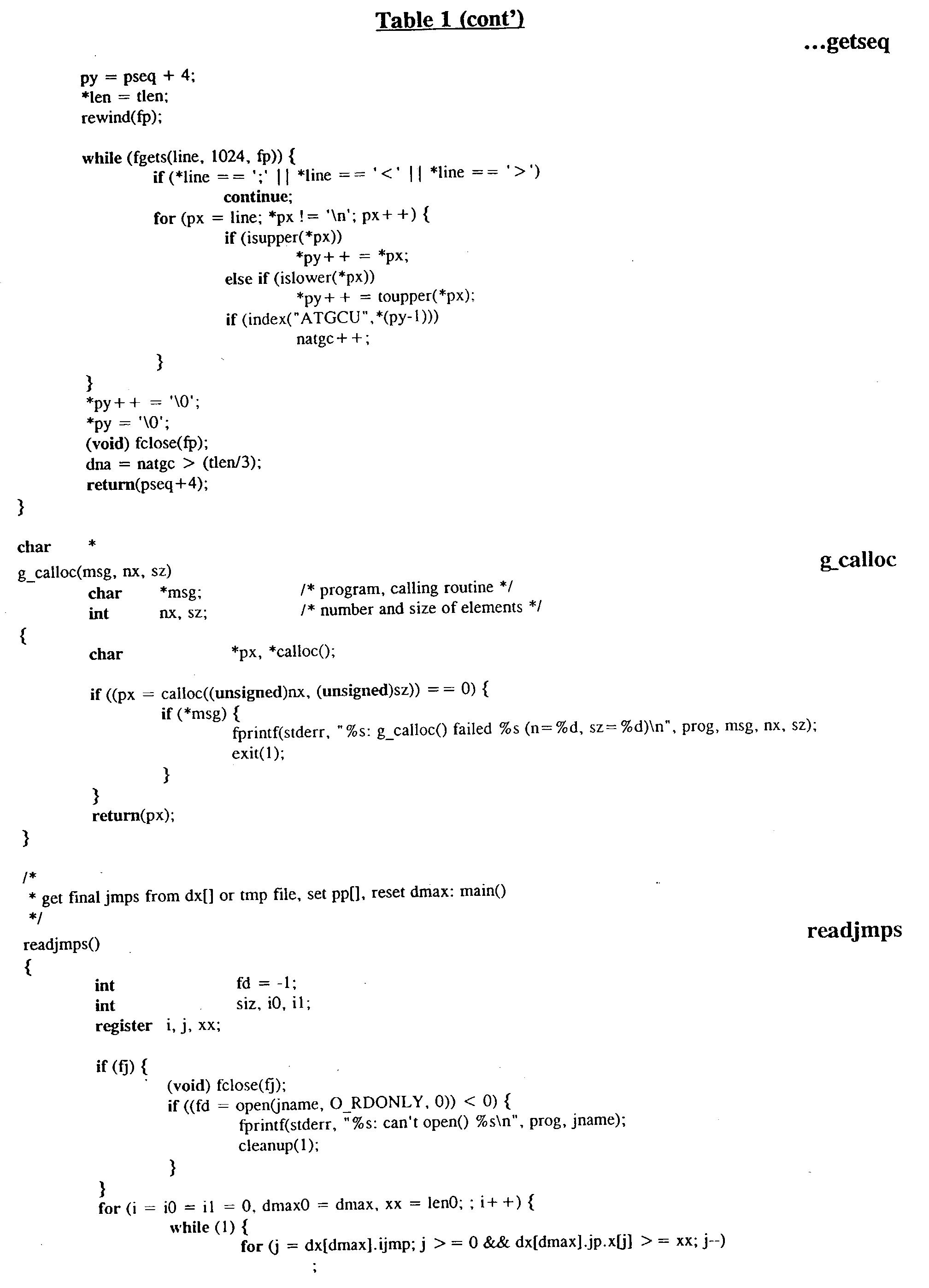 Figure US20040044179A1-20040304-P00015