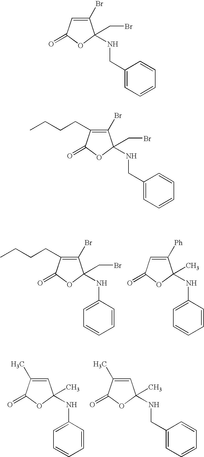 Figure US07923439-20110412-C00018