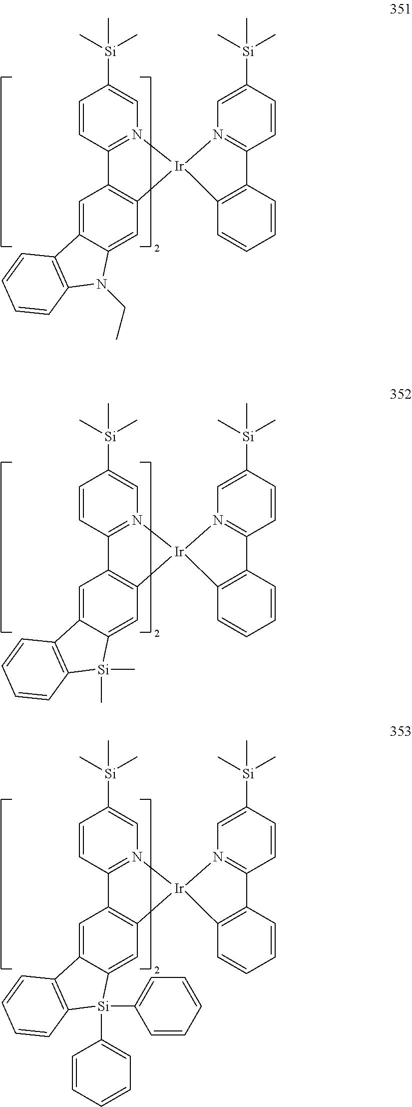 Figure US20160155962A1-20160602-C00168