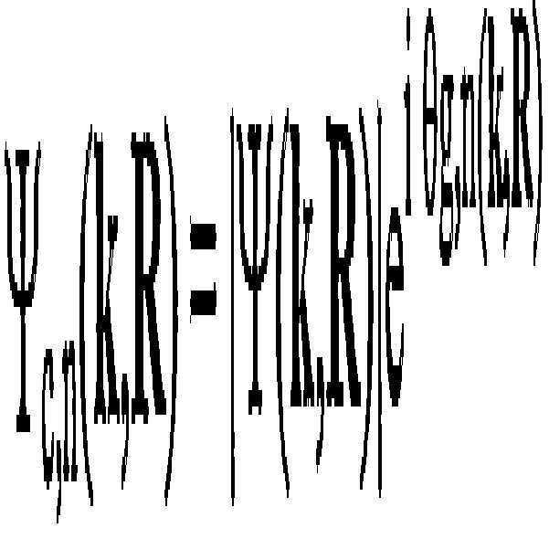 Figure 112012095175790-pat00007