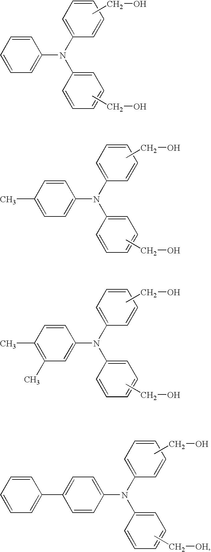 Figure US08021811-20110920-C00009