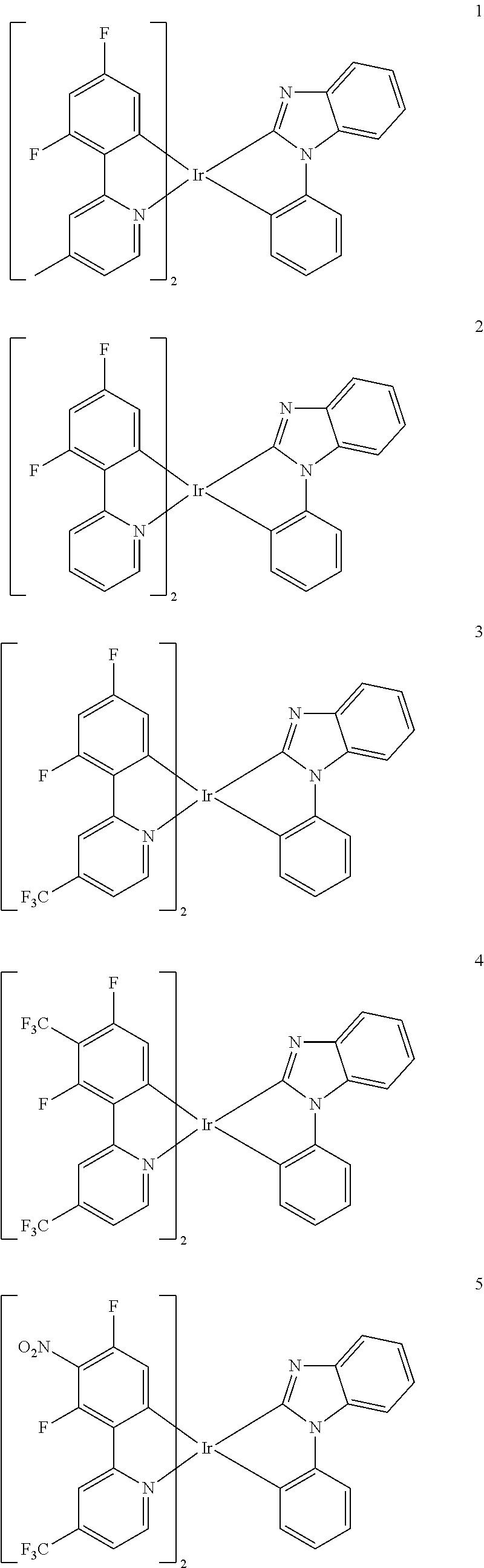 Figure US09722191-20170801-C00008