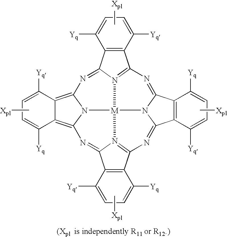 Figure US07393094-20080701-C00287