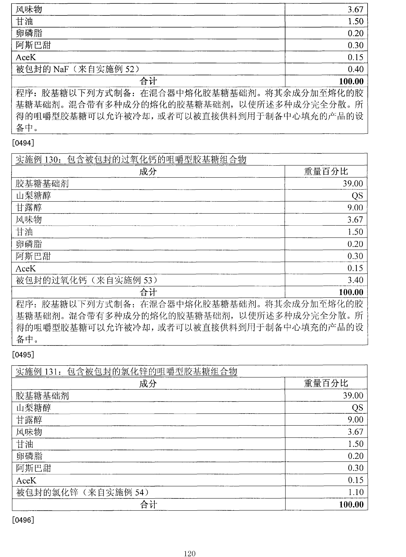 Figure CN101179944BD01201