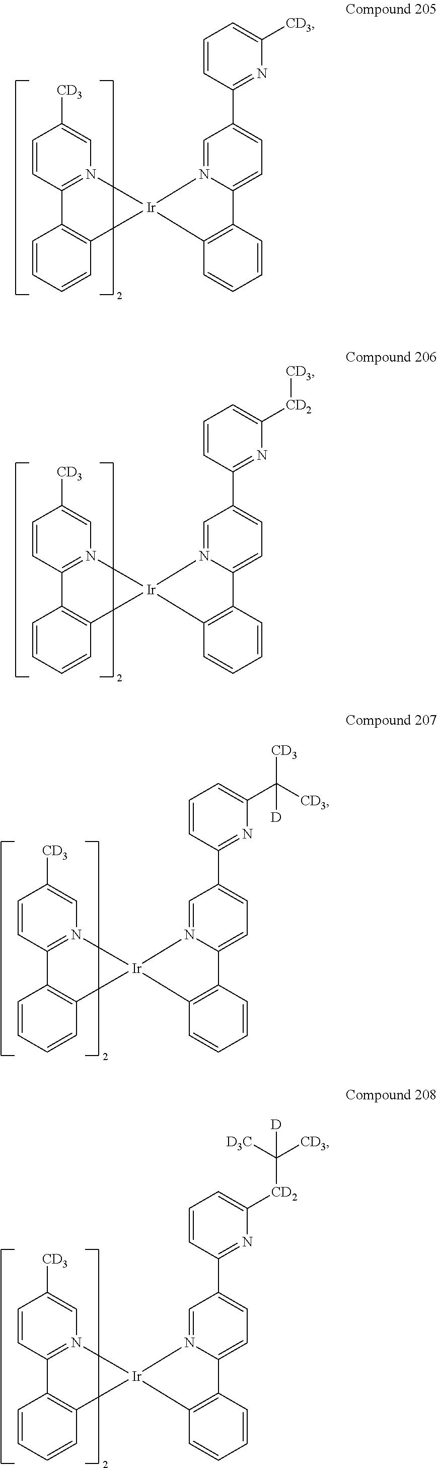 Figure US10074806-20180911-C00124