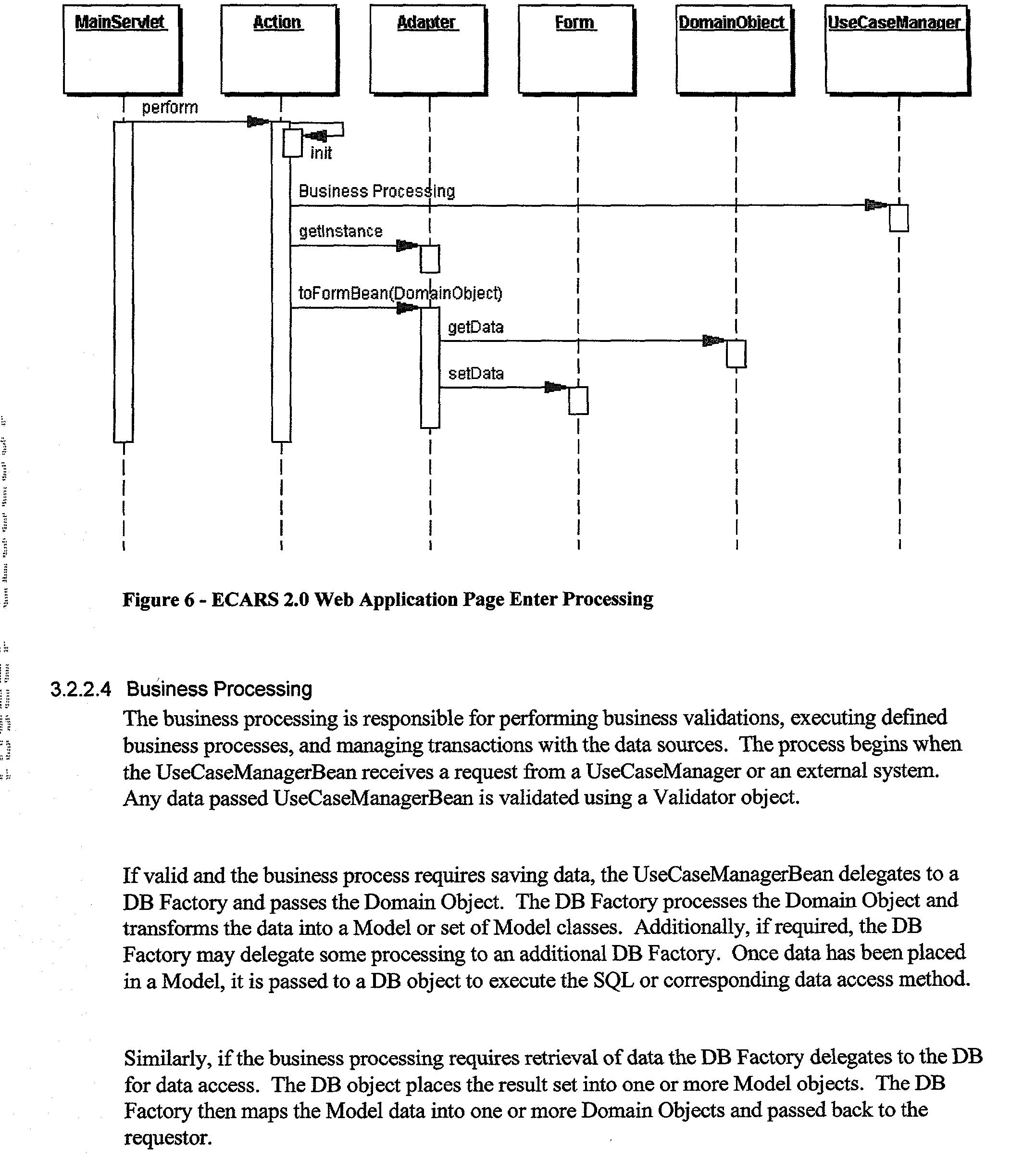 Figure US20030125992A1-20030703-P01710