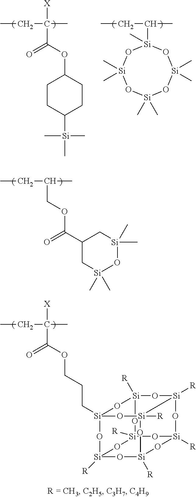 Figure US08071272-20111206-C00064