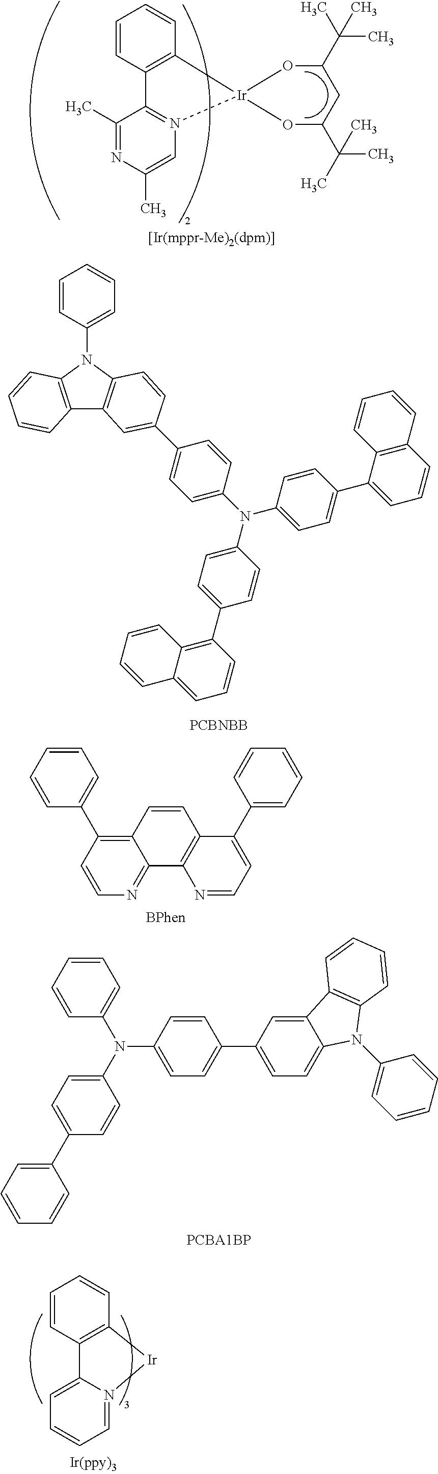 Figure US09843000-20171212-C00073