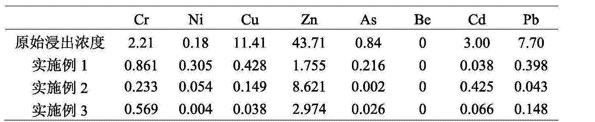 Figure CN107626714AD00071