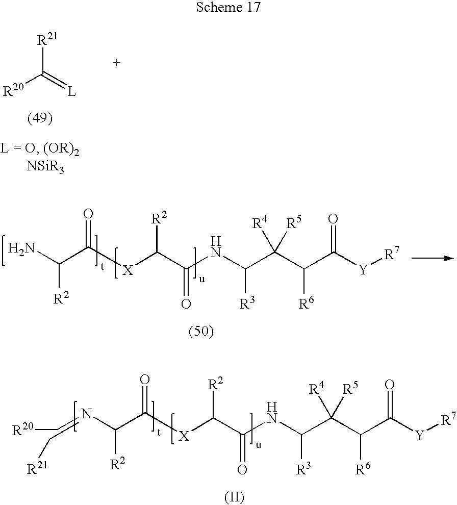 Figure US20060229361A1-20061012-C00061