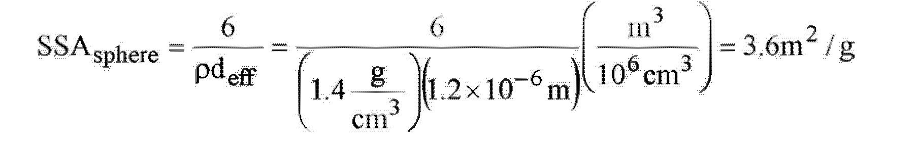 Figure CN102985125AD00373