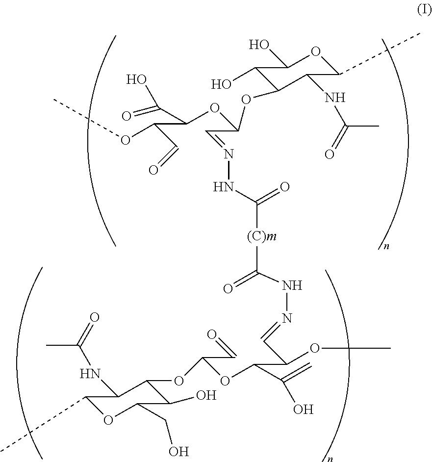 Figure US08197849-20120612-C00004