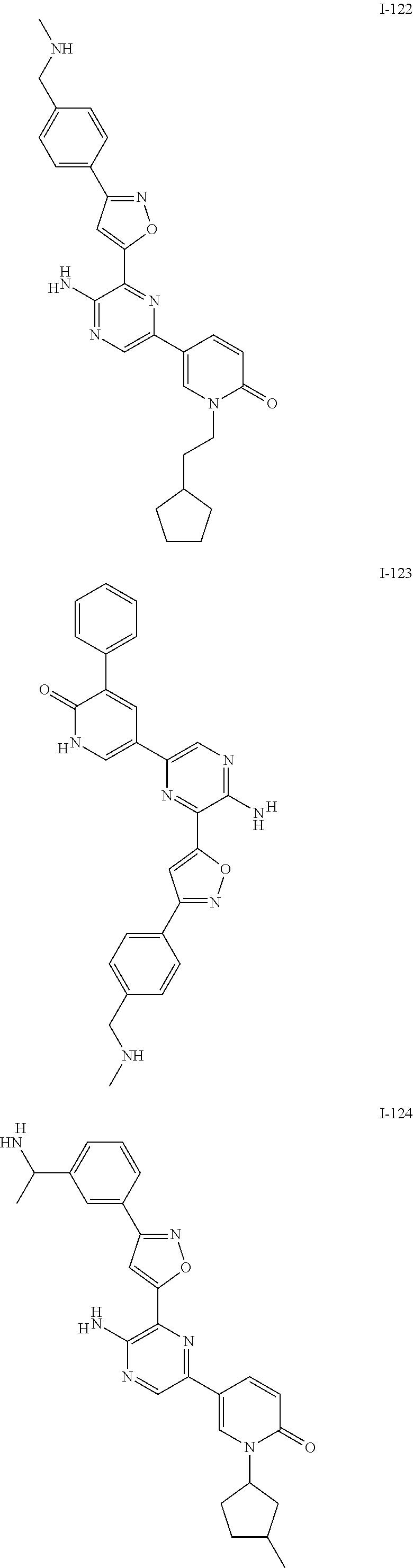Figure US09630956-20170425-C00259