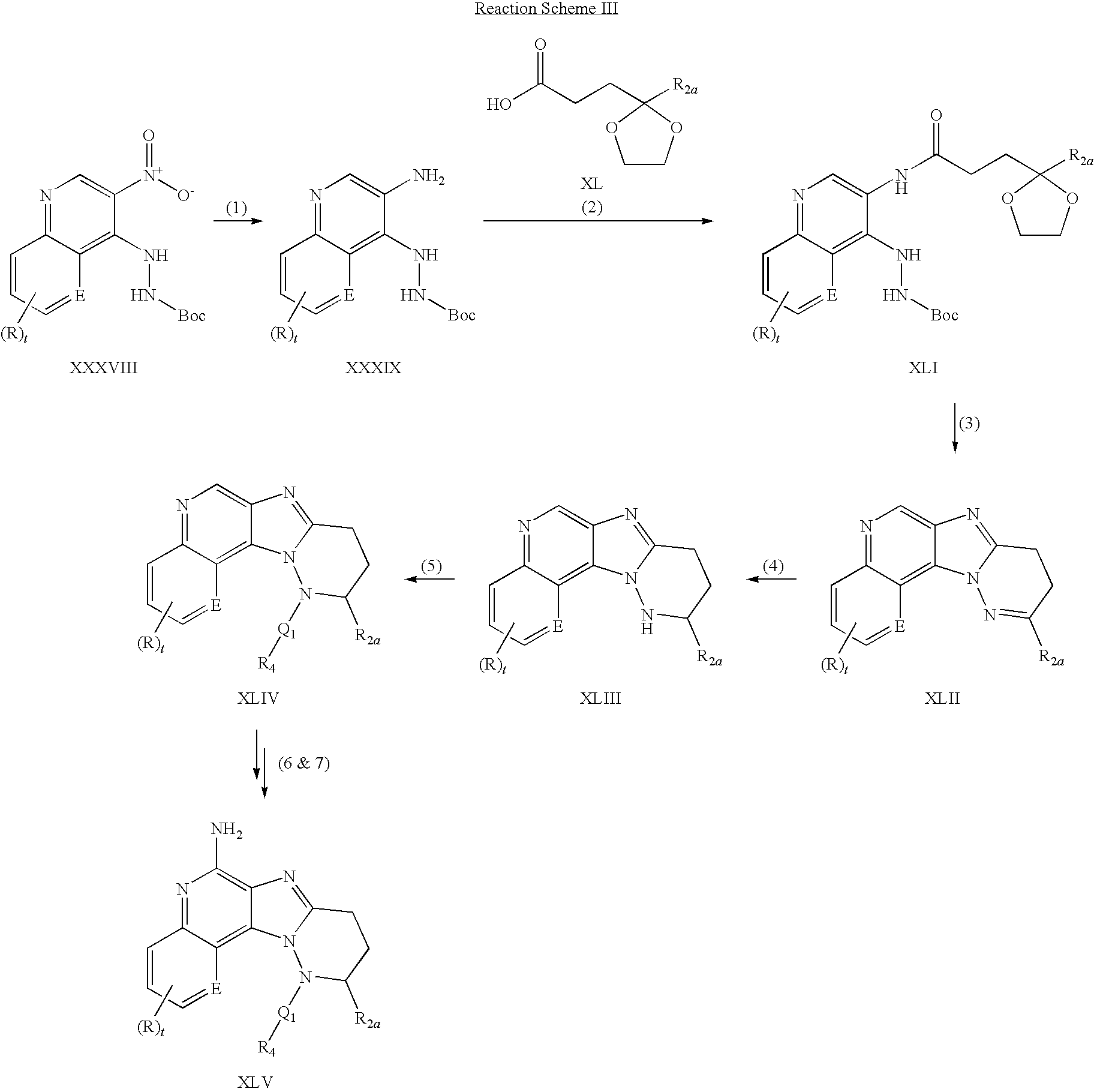 Figure US08088788-20120103-C00074