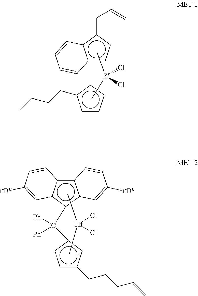 Figure US09493589-20161115-C00010