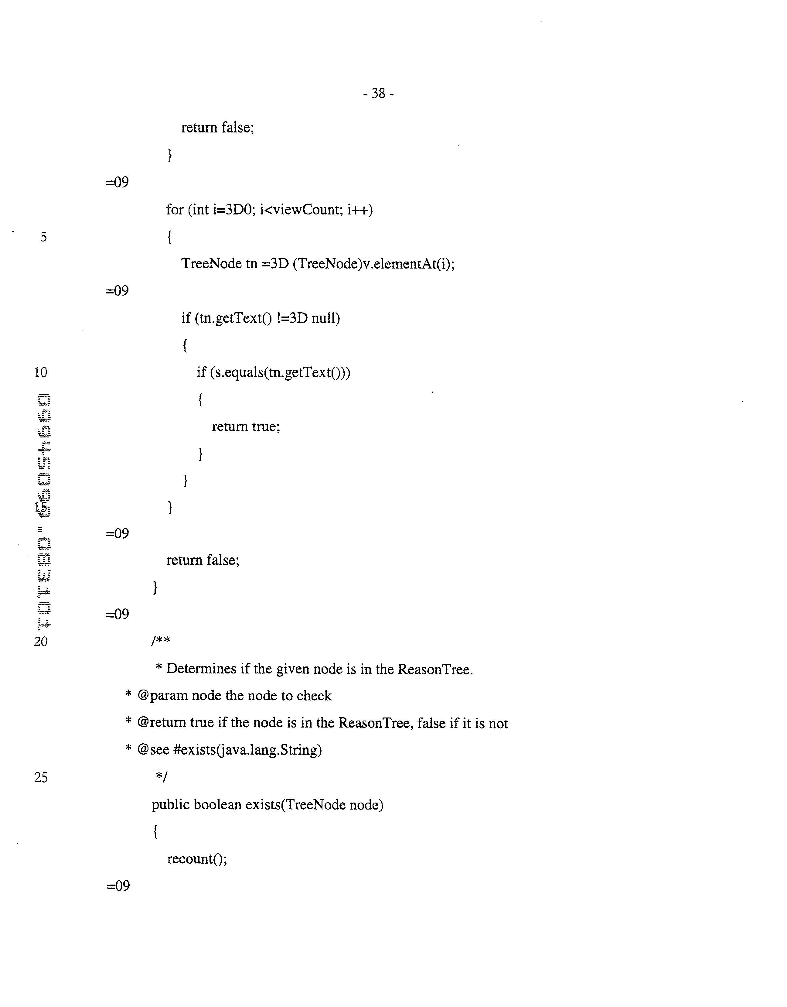 Figure US20020030701A1-20020314-P00018