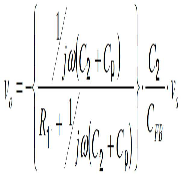 Figure 112015045010594-pat00004