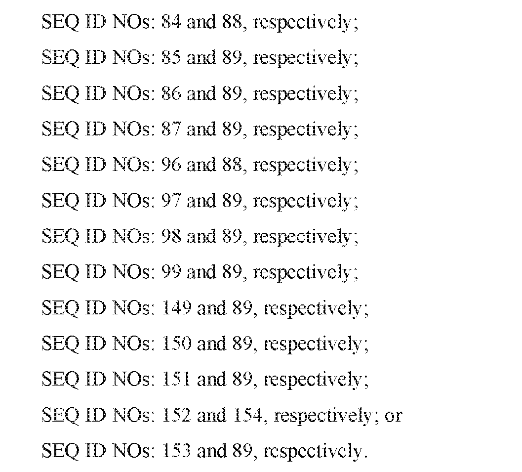 Figure imgf000029_0003