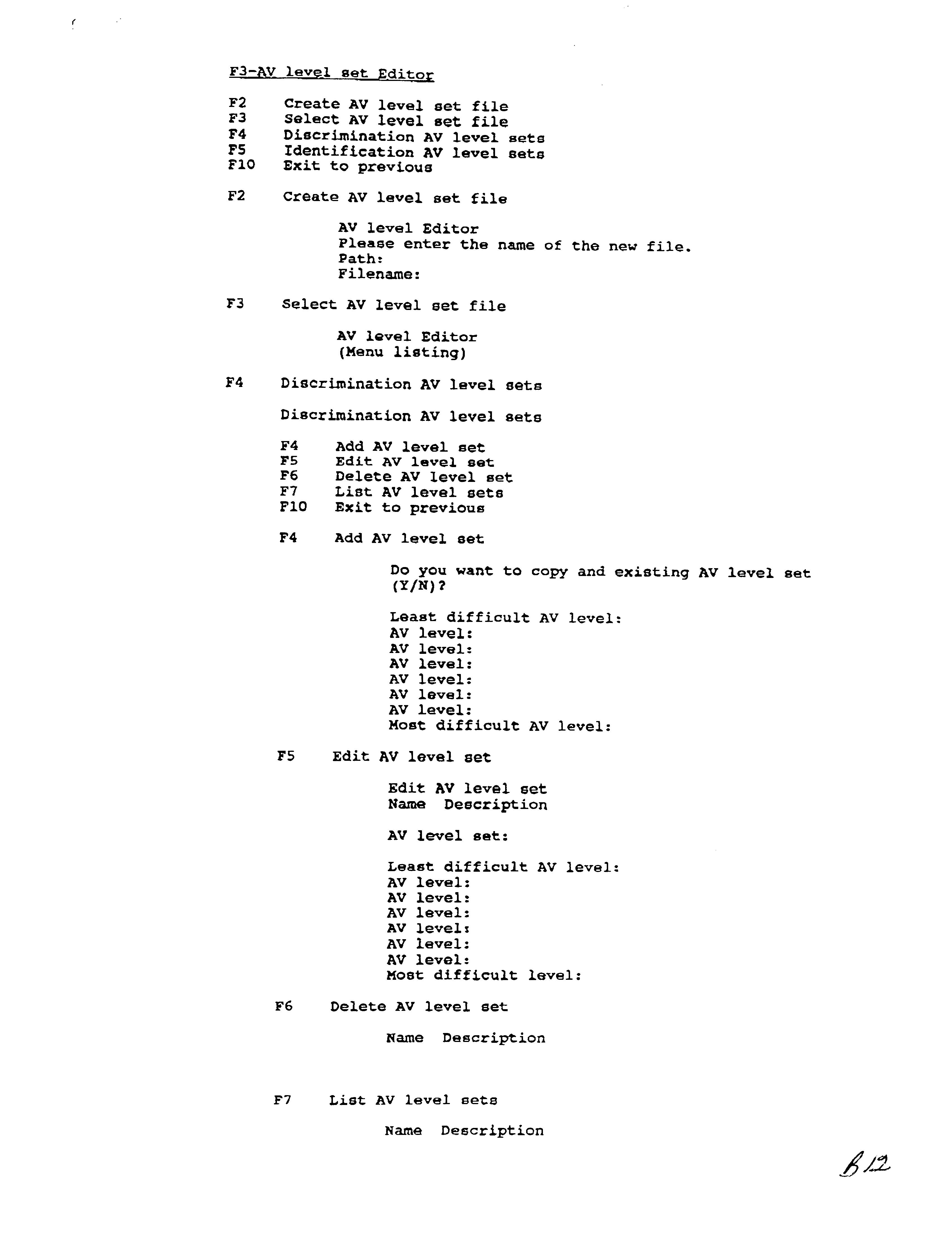 Figure US06186794-20010213-P00033