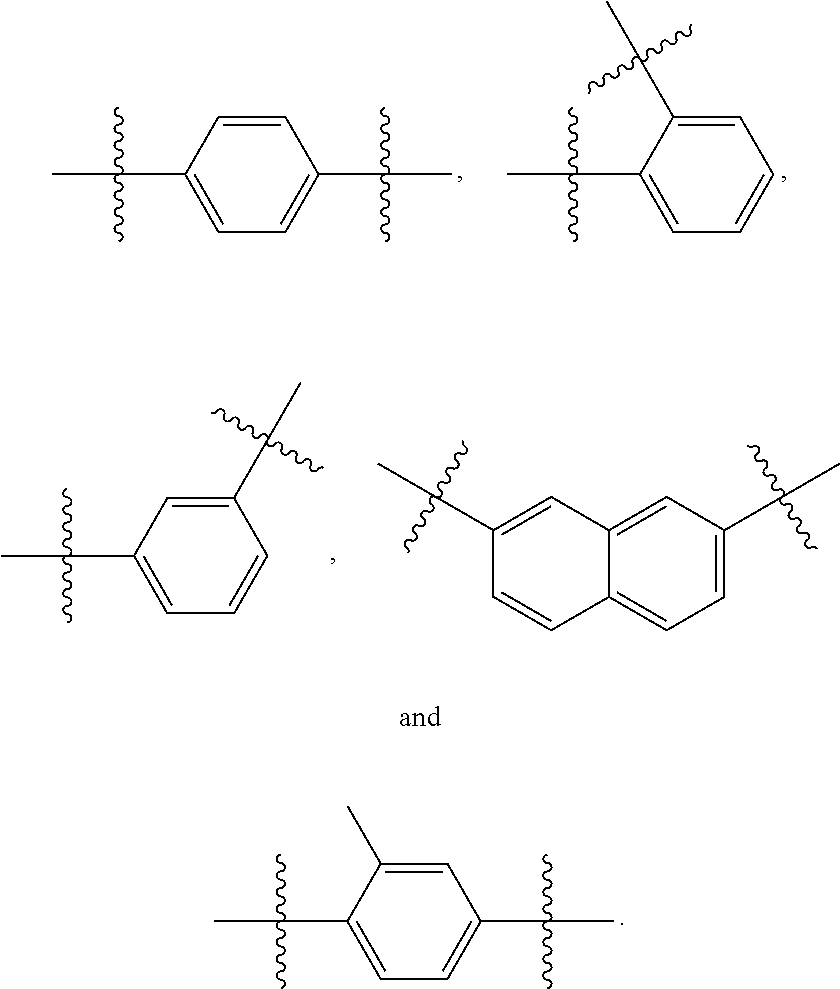Figure US09539287-20170110-C00003