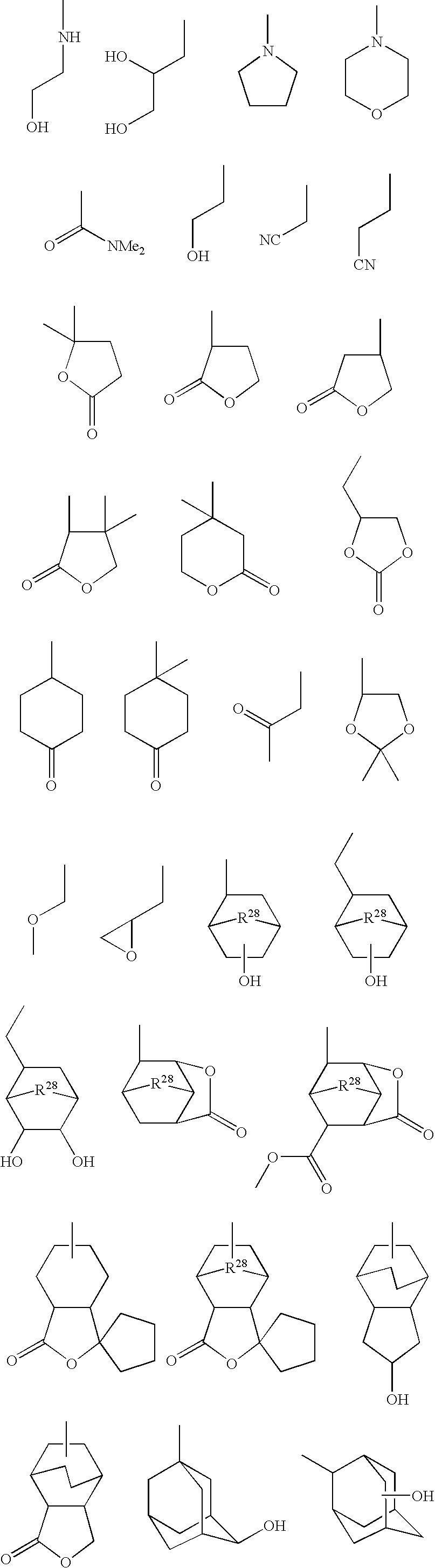 Figure US20050106499A1-20050519-C00011