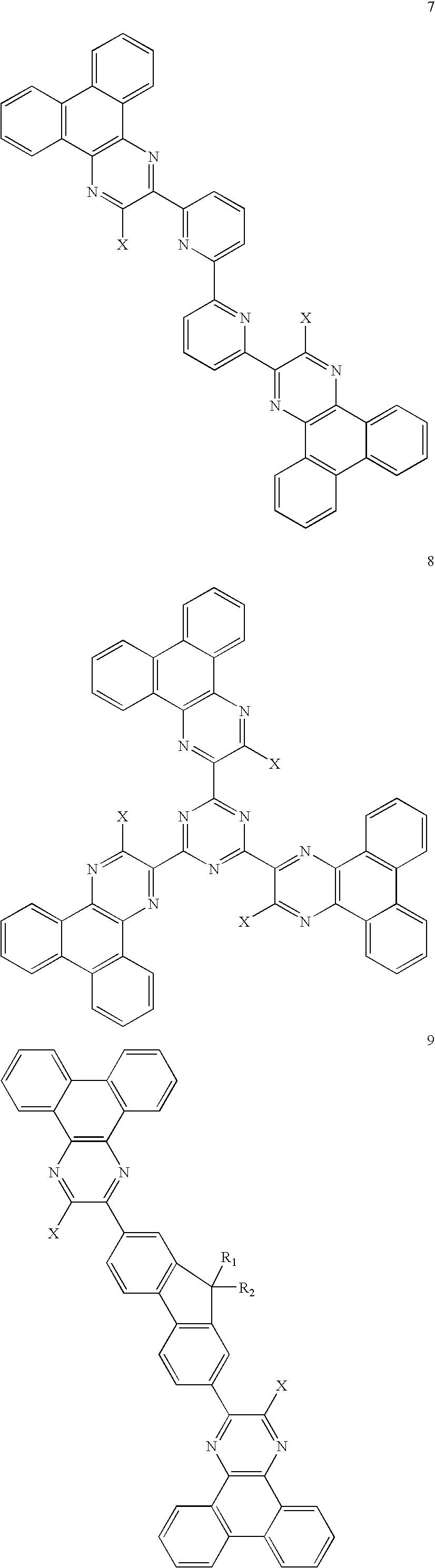 Figure US06723445-20040420-C00012