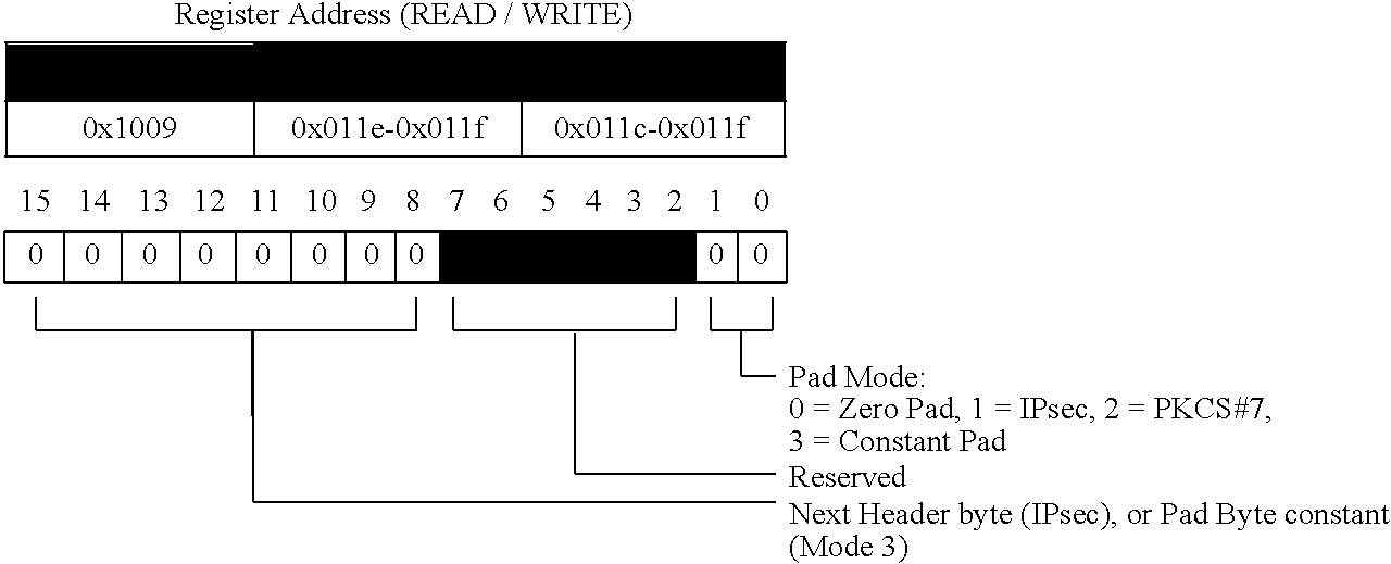 Figure US06704871-20040309-C00016