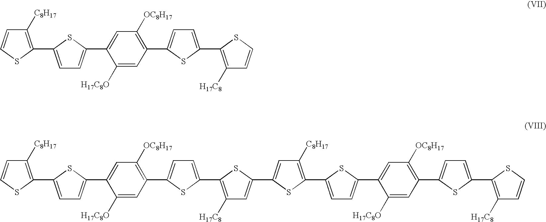 Figure US07282735-20071016-C00004