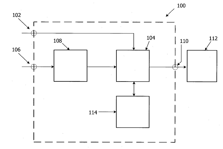 Figure R1020097025345