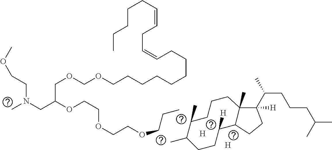 Figure US20110200582A1-20110818-C00268