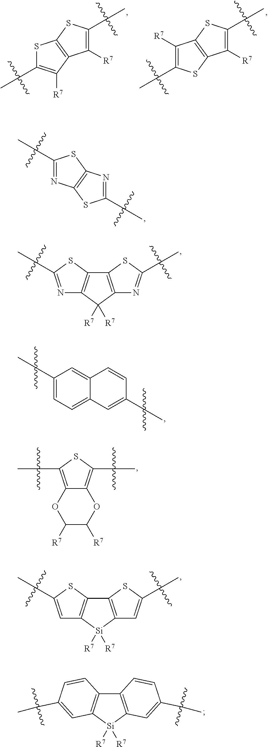 Figure US08329855-20121211-C00084