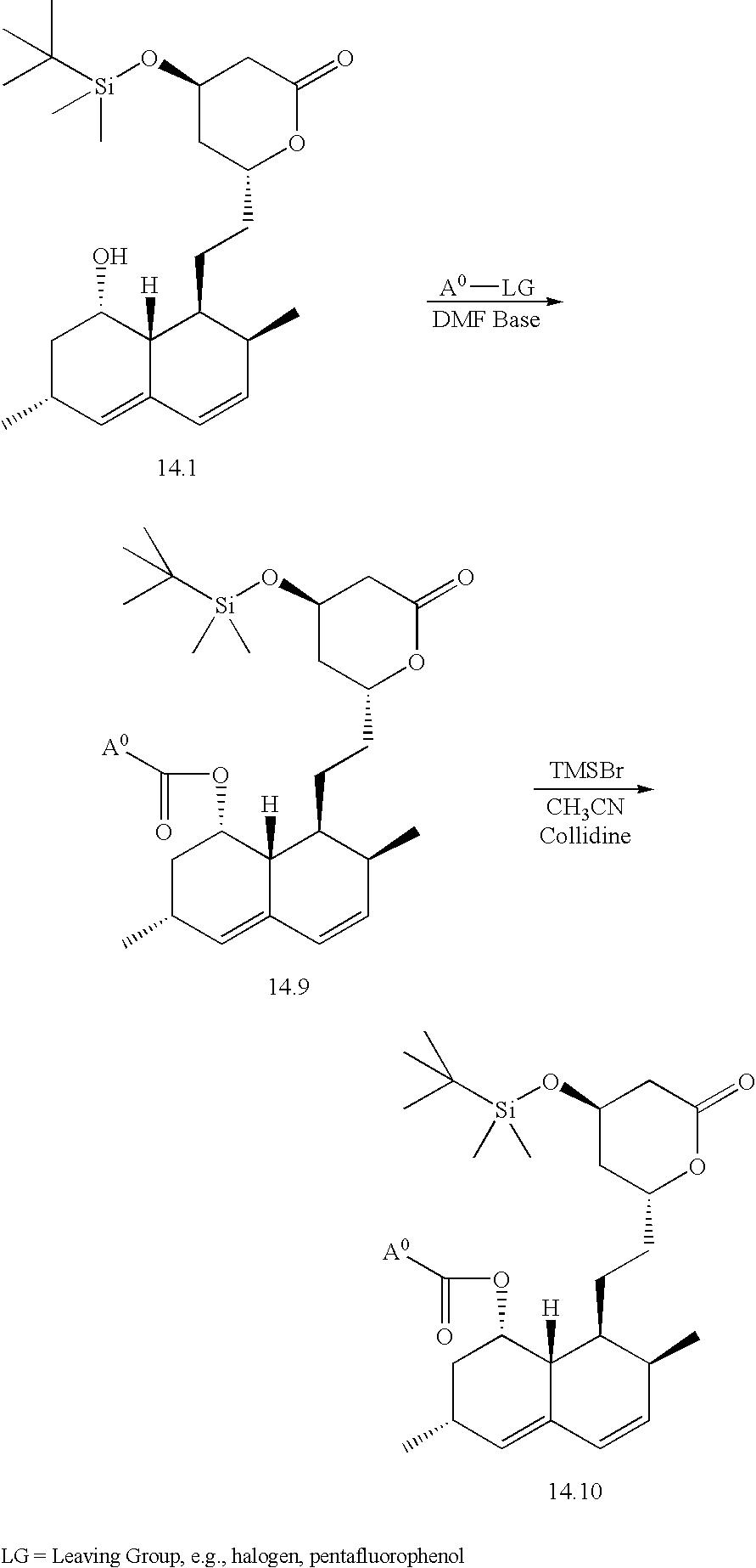 Figure US07407965-20080805-C00188