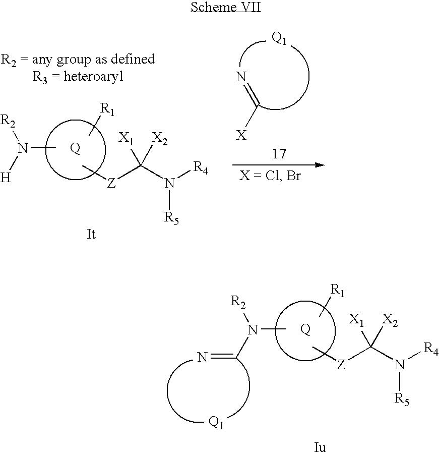 Figure US07153856-20061226-C00014